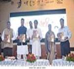 Mahatma Gandhi 150th Birth Anniversary